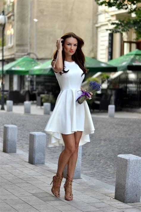 fashion for new year women s new year dresses and 2018 for everyone