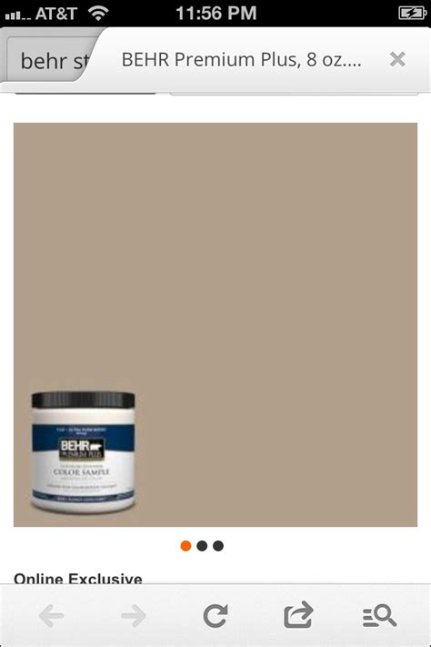 behr paint colors riviera behr stepping paint color maci s nursery
