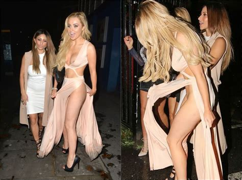 my celeb photos 37 most embarrassing celebrity moments caught on cam