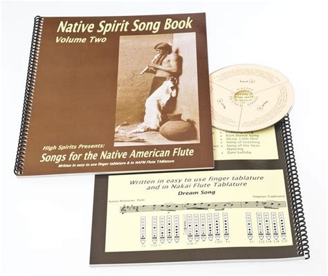 spirits of falajen sethi s song books flute sheet high spirits spirit song book