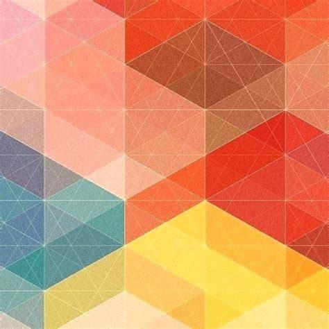 geometric pattern software geometric shape design abstract geometric shape design