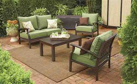 lowes patio furniture sets reasons to choose lowes patio furniture decor ideasdecor