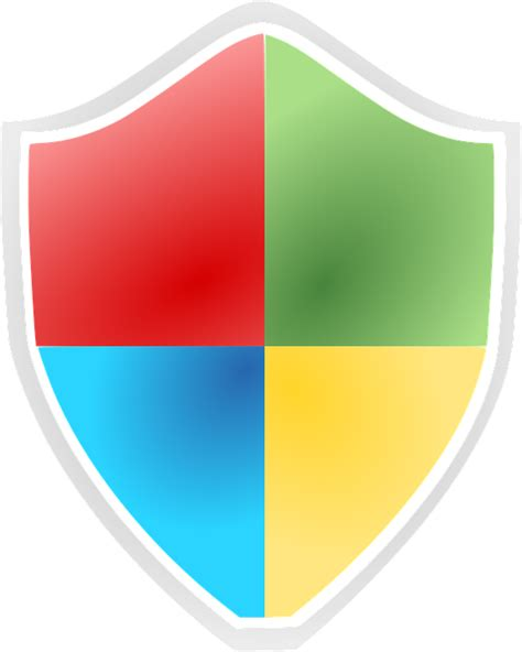 best firewall windows protect protected antivirus 183 free vector graphic on pixabay