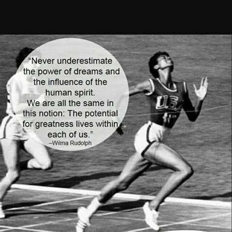 biography wilma rudolph 17 best images about brave women on pinterest writing