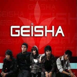 download mp3 geisha kamu terlalu jahat geisha kamu jahat lagu mp3 video mp4 3gp index of mp3