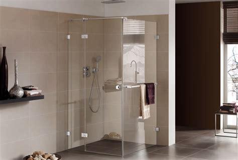 eck duschtüren glas eck hngeregal dusche inneneinrichtung und m 246 bel