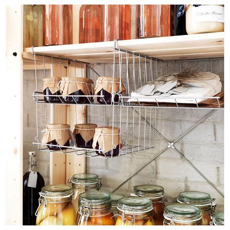 ikea korken glas korken voorraadpot met deksel helder glas 1 8 l ikea