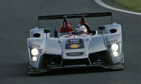 Audi Le Mans Drivers by Brabham And Highcroft Hit Le Mans In Lmp2 Speedcafe