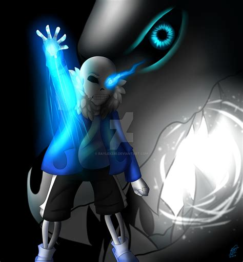 are you a true undertale fan sans undertale you dirty killer brother by raylex230 on