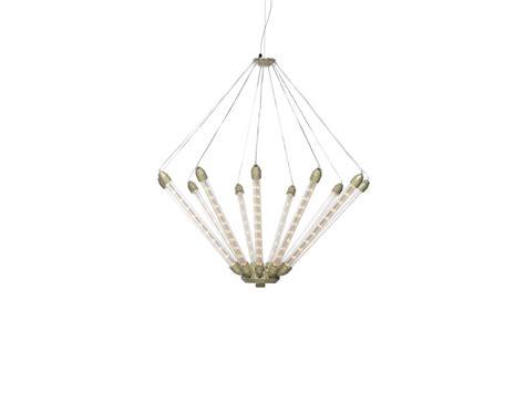 Indirect Pendant Lighting Led Direct Indirect Light Aluminium Pendant L Kroon 11 By Moooi 169 Design Zmik