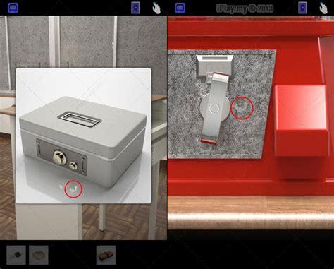 Room Escape Walkthrough by Cubic Room 2 Room Escape Walkthrough Iplay Page 7