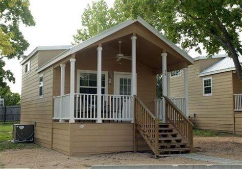 country cottage new braunfels hill country cottage and rv resort new braunfels upto