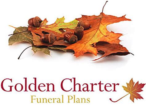 do funeral homes have payment plans welcome to arthur gresty funeral homes