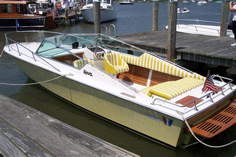 old boat motors wanted 17 best images about old school grp boats on pinterest