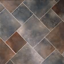 tiles 18x18 12x12 6x6 patterns
