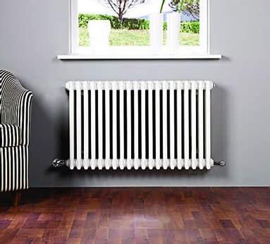 Home Radiator Tips For Using Radiator At Home China Home Decor