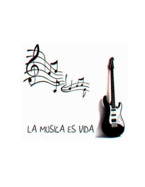 sobre la msica 8416748241 trabajo sobre la musica