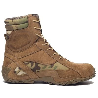 Sepatu Neoprene Waterproof 14 best images about tactical boots on coyotes oakley and oakley sunglasses