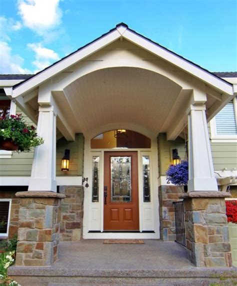 split entry best 25 split foyer entry ideas on pinterest