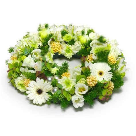 fiori funerale invia fiori per funerali spedizioni in italia e all