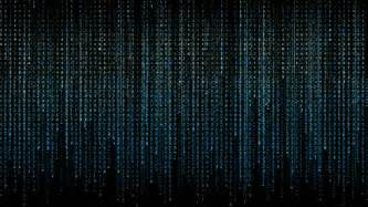Wallpaper Of Matrix Wallpapers Hd Wallpaper Cave
