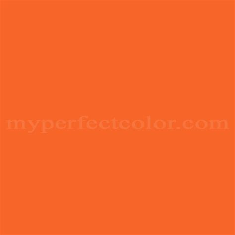 colors that match with orange color your world 56yr28 778 orange match paint
