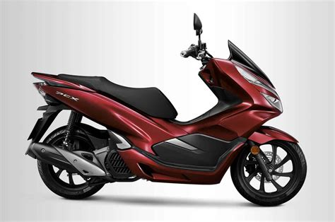 motortrade philippines  motorcycle dealer honda