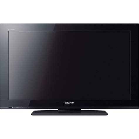 Sony Tv by Lcd Tvs Sony