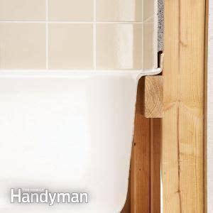 tile installation backer board   bathtub tile installation drywall  bathtubs