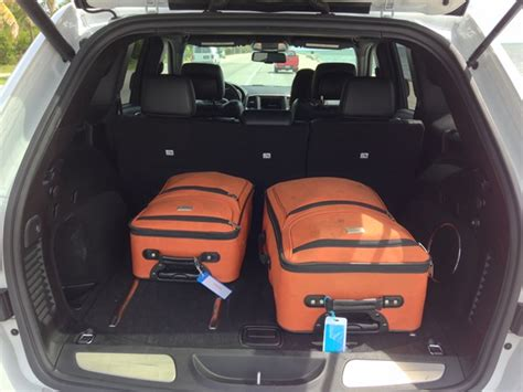 a useful post about car hire fleet lists etc with updates a useful post about car hire fleet lists etc with