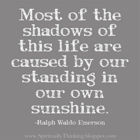 printable ralph waldo emerson quotes 160 best ralph waldo emerson images on pinterest