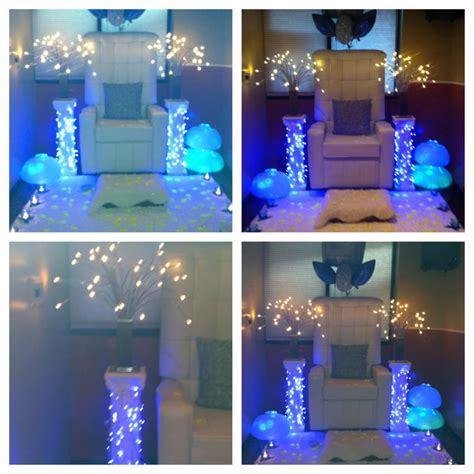 baby shower chair for and baby shower chair rental by rich event decor babyshower
