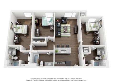 3 bedroom apartments in okc 3 bedroom apartments in okc home design