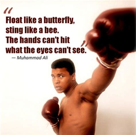unauthorized biography of muhammad ali lyrics float like a butterfly pictures photos and images for