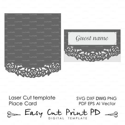 pin  die cutting