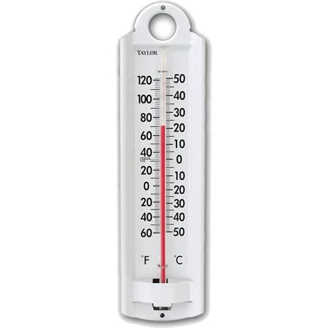 Termometer Analog 5135n 5135n thermometer 5135n