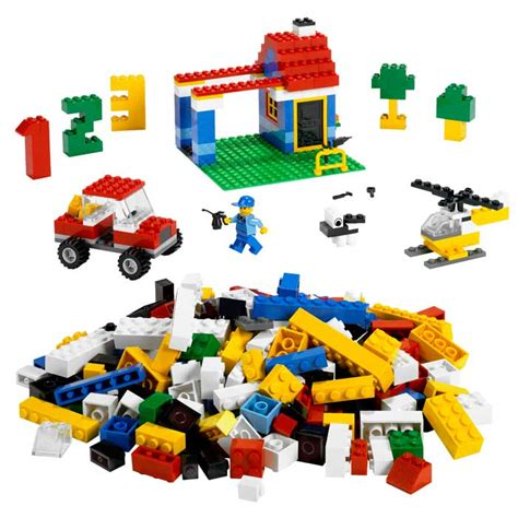 Lego Graphic 14 legos 1 enosburgh library