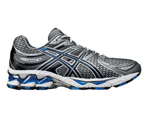 asics gel kayano sneaker tujfk39p uk asics gel kayano 16 running shoes for
