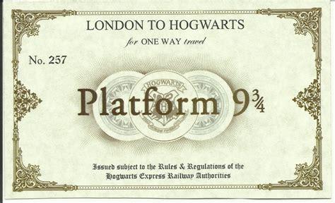 Hogwarts Acceptance Letter Copy Paste Potter Frenchy Une F 234 Te Chez Harry Potter D 233 Coration Goodies Harry Potter Sur