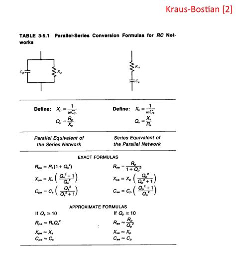 two inductance in series two inductors in series 28 images inductors determine the equivalent inductance for