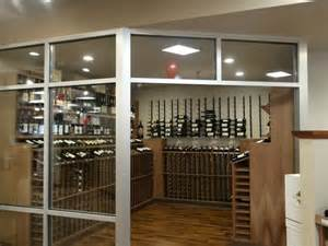 commercial wine shelving commercial wine racks by wineracks 33 home decor ideas