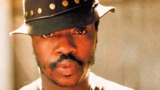 anthony hamilton ft hilson never let go lyrics artist profile anthony hamilton more songs