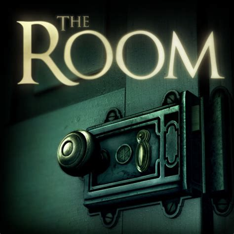 the room by fireproof - The Room By Fireproof