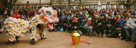 new year 2018 chinatown philadelphia lunar new year