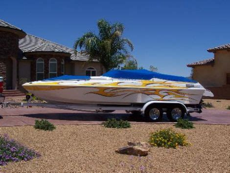 used boat for sale by owner in reno boats for sale in nevada used boats for sale in nevada