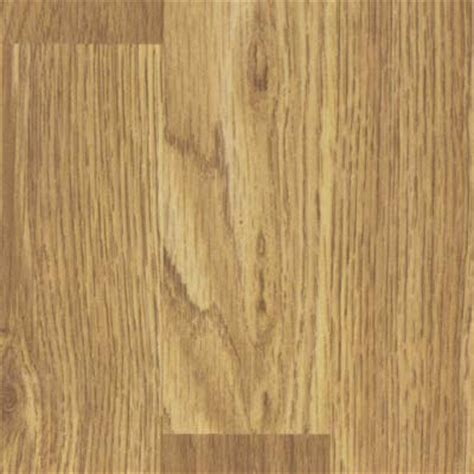 Wilson Flooring by Laminate Flooring Wilsonart Estate Plus Laminate Flooring