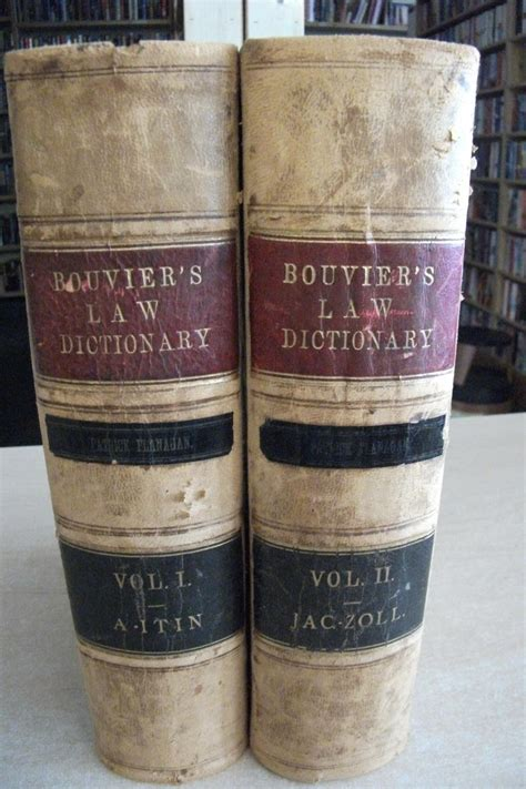 a dictionary adapted to the constitution and laws of the united states of america and of the several states of the american union with added kelham s dictionary of the norman and books vialibri 722509 books from 1884