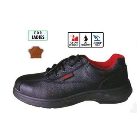 Daftar Sepatu Safety Krisbow Viking krisbow kw1000274 sepatu safety xena 4in 36 3
