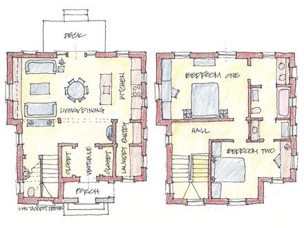 duggar family home floor plan house floor plan design sims house floor plans house