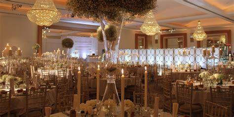 Beautiful Jewish Wedding Venue in London   Meridian Grand